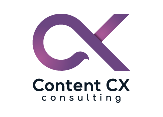 Content CX